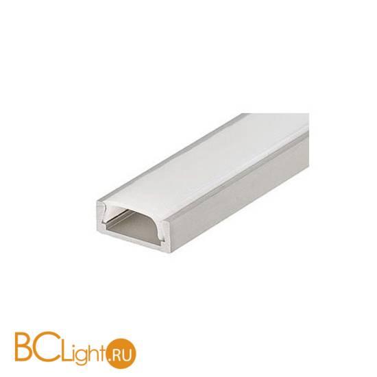 Профиль ArLight MIC-2000 012088