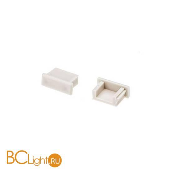 ArLight 012047 Заглушка для MIC глухая