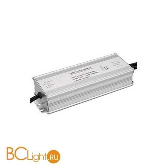 ArLight 024089 Блок питания ARPV-ST24200-A (24V, 8.3A, 200W)