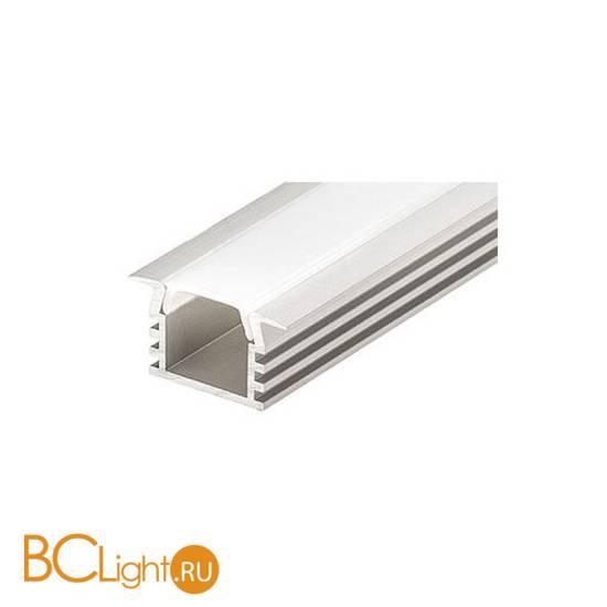 ArLight 012083 Профиль PDS-F-2000 ANOD