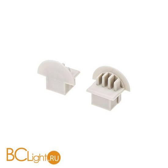 ArLight 014371 Заглушка для PDS-F глухая