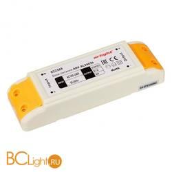 Блок питания ArLight ARV-AL24036 (24V, 1.5A, 36W) 022369