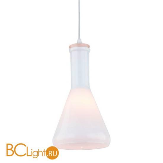 Подвесной светильник Arte Lamp Accento A8114SP-1WH