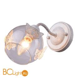 Бра Arte Lamp Alessandra A5004AP-1WG