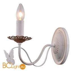 Бра Arte Lamp Ali A6114AP-1WG