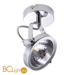 Спот (точечный светильник) Arte Lamp Alieno A4506AP-1CC