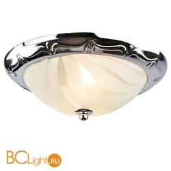 Потолочный светильник Arte Lamp Alta A3008PL-2CC