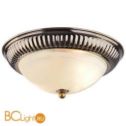 Потолочный светильник Arte Lamp Alta A3016PL-2AB