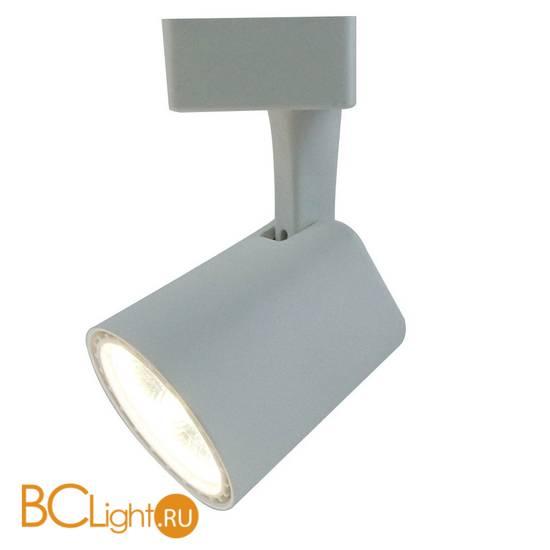 Трековый светильник Arte Lamp Amico A1810PL-1WH