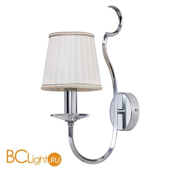 Бра Arte Lamp Andrea A6352AP-1CC