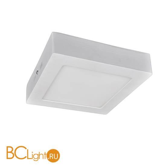 Спот (точечный светильник) Arte Lamp Angolo A3612PL-1WH