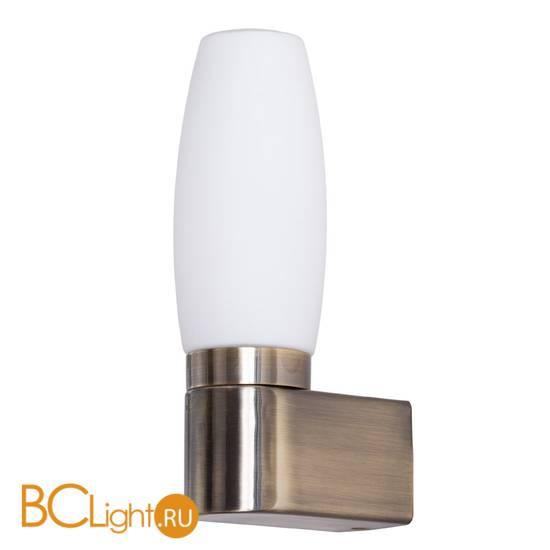 Бра Arte Lamp Aqua-Bastone A1209AP-1AB