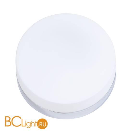 Потолочный светильник Arte Lamp Aqua-Tablet A6047PL-1CC