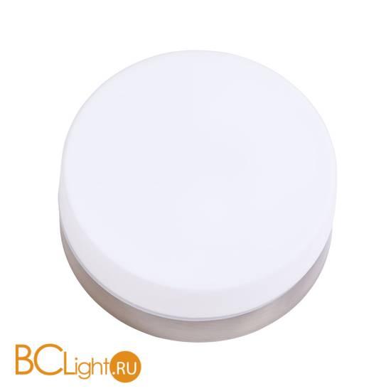 Потолочный светильник Arte Lamp Aqua-Tablet A6047PL-1AB