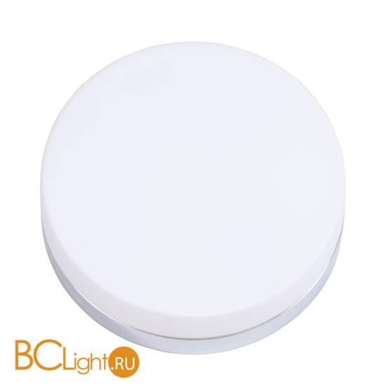 Потолочный светильник Arte Lamp Aqua-Tablet A6047PL-3CC