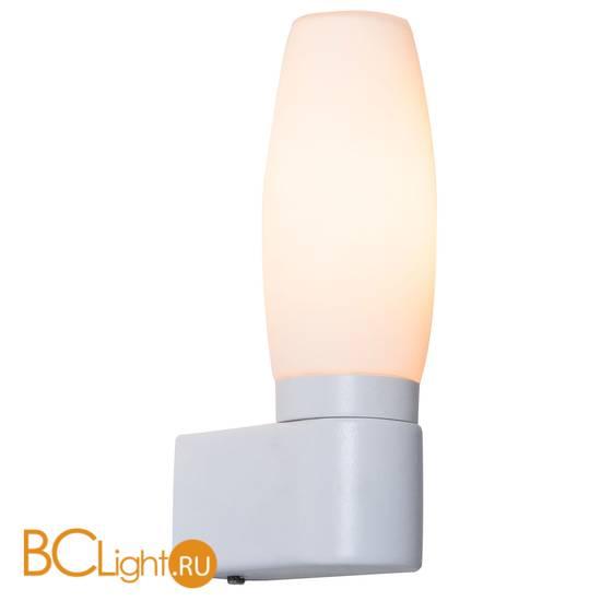Бра Arte Lamp Aqua A1209AP-1WH