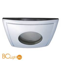 Встраиваемый светильник Arte Lamp Aqua A5444PL-3CC