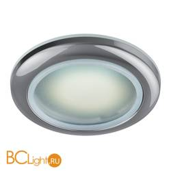 Встраиваемый спот (точечный светильник) Arte Lamp Aqua A2024PL-3CC