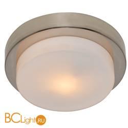 Потолочный светильник Arte Lamp Aqua A8510PL-1SS