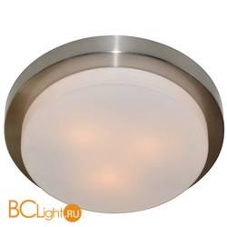 Потолочный светильник Arte Lamp Aqua A8510PL-3SS