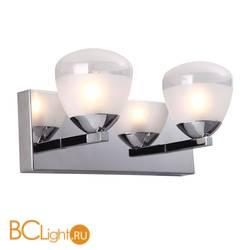 Бра Arte Lamp AQUA A9501AP-2CC