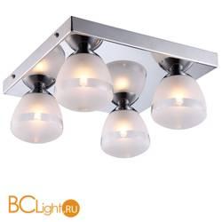 Потолочный светильник Arte Lamp AQUA A9501PL-4CC