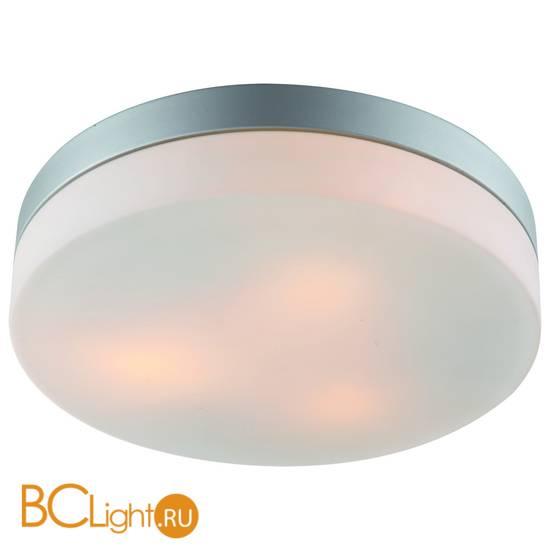 Потолочный светильник Arte Lamp Aqua A3211PL-3SI