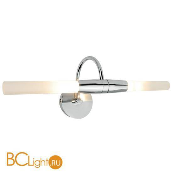 Бра Arte Lamp Aqua A1208AP-2CC