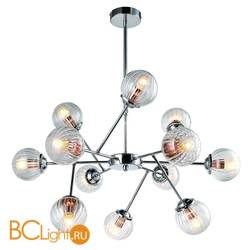 Потолочная люстра Arte Lamp Arancia A9276LM-12CC