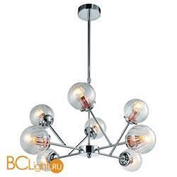 Потолочная люстра Arte Lamp Arancia A9276LM-8CC