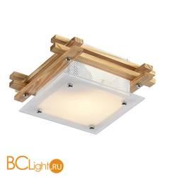 Потолочный светильник Arte Lamp Archimede A6460PL-1BR