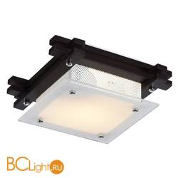 Потолочный светильник Arte Lamp Archimede A6462PL-1CK