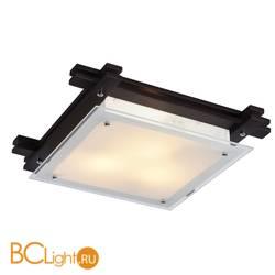 Потолочный светильник Arte Lamp Archimede A6462PL-3CK