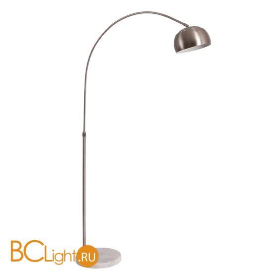 Торшер Arte Lamp Arco A8919PN-1SS