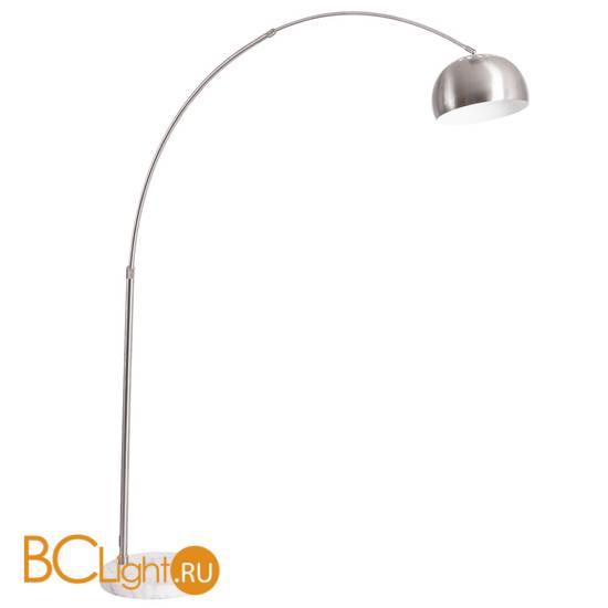 Торшер Arte Lamp Arco A8926PN-1SS