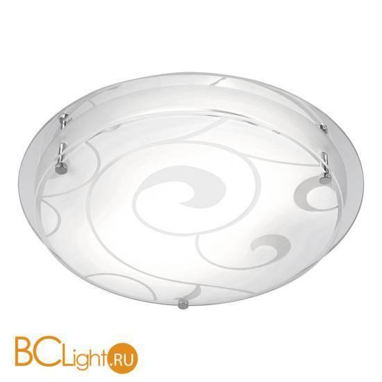 Потолочный светильник Arte Lamp Ariel A4806PL-1CC