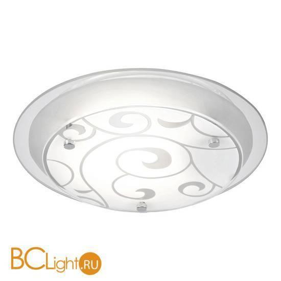 Потолочный светильник Arte Lamp Ariel A4806PL-2CC