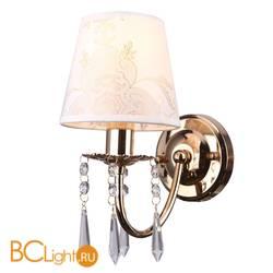 Бра Arte Lamp Armonico A5008AP-1GO