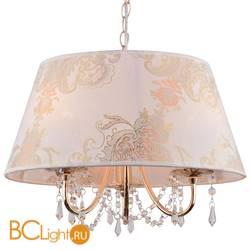 Люстра Arte Lamp Armonico A5008SP-3GO