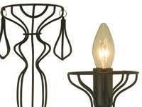 Arte Lamp Artefact