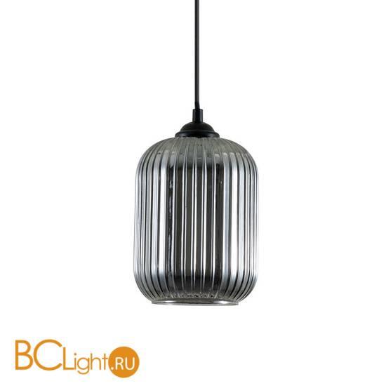 Подвесной светильник Arte Lamp Arwen A1902SP-1BK