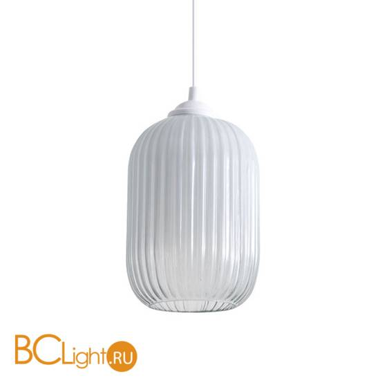 Подвесной светильник Arte Lamp Arwen A1903SP-1WH