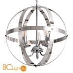Подвесной светильник Arte Lamp Babbu A1087SP-3CC