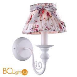 Бра Arte Lamp Bambina A7020AP-1WH