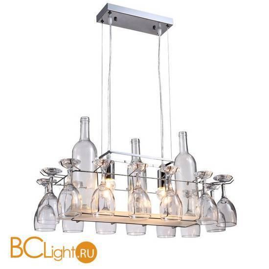 Подвесной светильник Arte Lamp Bancone A7043SP-2CC