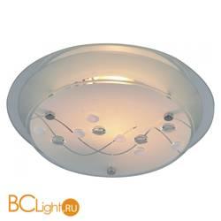 Потолочный светильник Arte Lamp Belle A4890PL-1CC