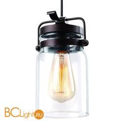 Подвесной светильник Arte Lamp Bene A9179SP-1CK