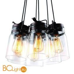 Подвесной светильник Arte Lamp Bene A9179SP-6CK
