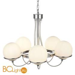 Люстра Arte Lamp Bergamo A2990LM-5CC