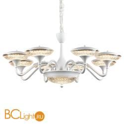 Люстра Arte Lamp Bern A5168LM-8WH